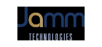 Jamm Technologies