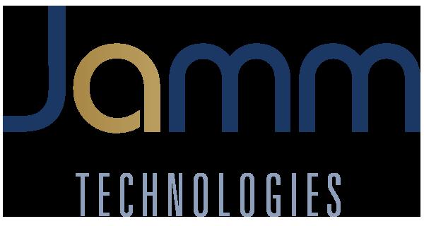 Logo Jamm Technologies