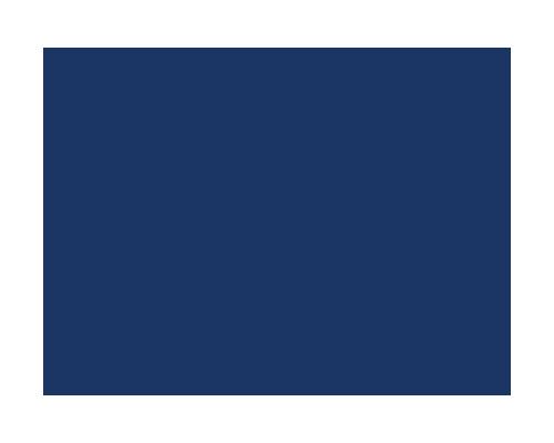 Q Inside Technology Logo